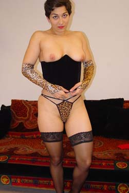 Ab 30 frauen nackt bilder Reifen Porno